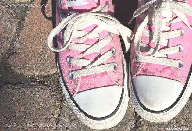 18_pinkConverse