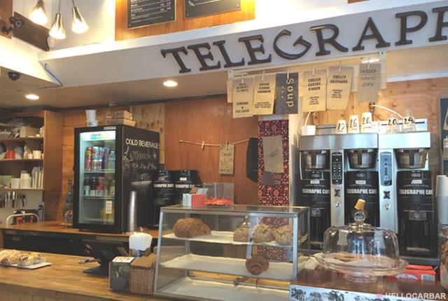 26_telegrapheCafe