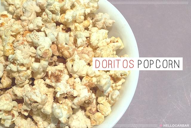 35_doritosPopcornHeader