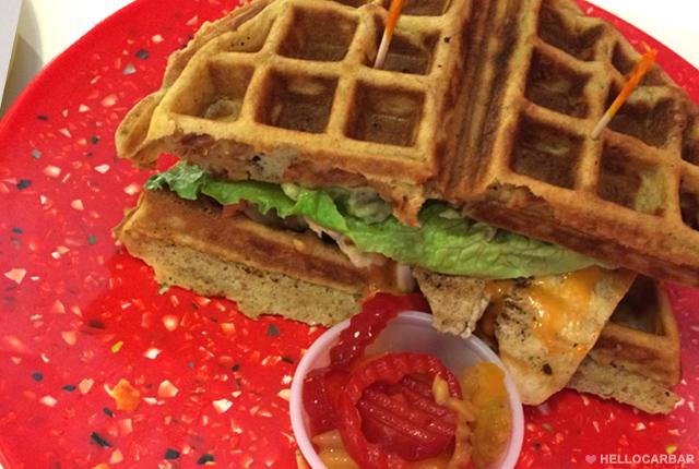 48_teaStorySandwich