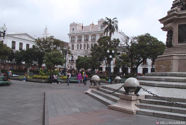 65_plazaGrande
