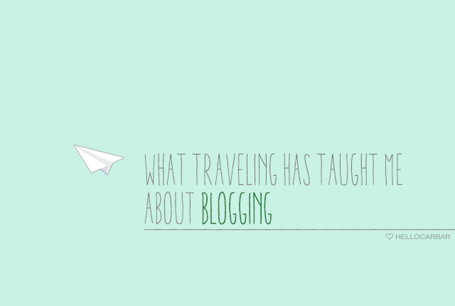 74_travelingBlogging