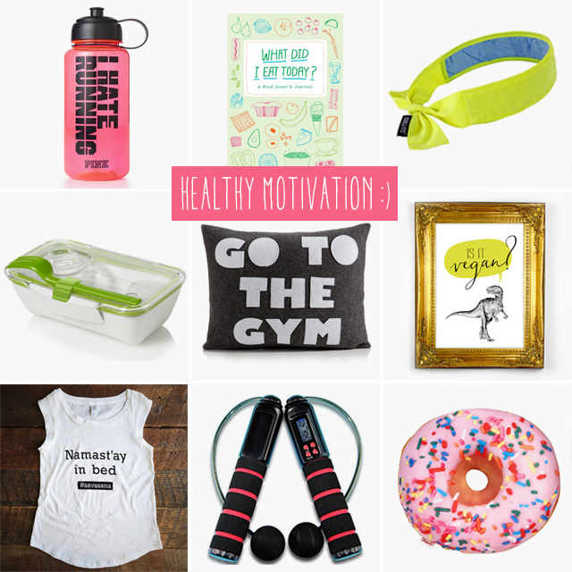 76_healthyMotivations
