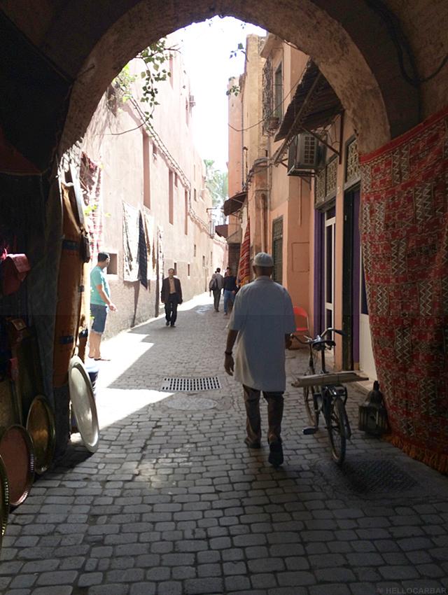 92_marrakechAlley0