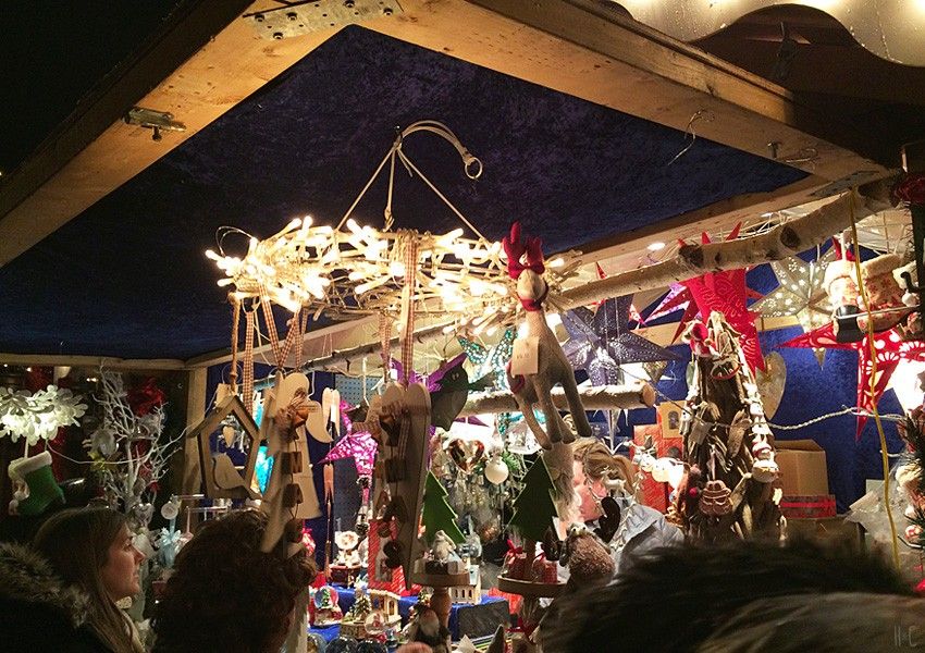 104-toronto-christmas-market-crafts
