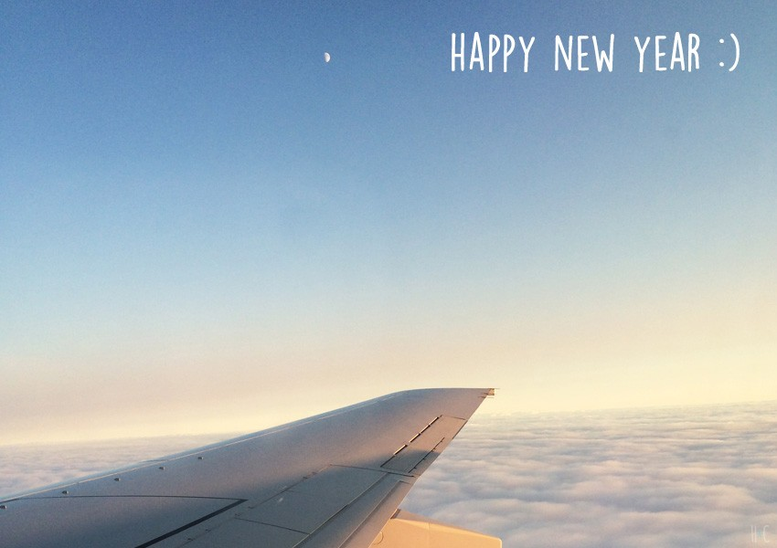 106-happy-new-year