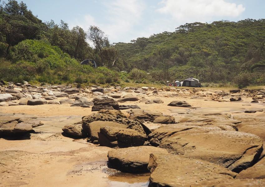 108-bouddi-beach-camp