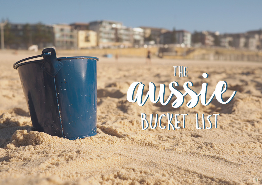 110-aussie-beach-bucket-list
