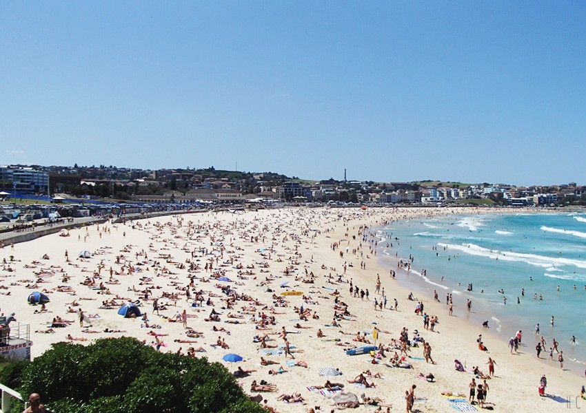 113-crowded-bondi-beach