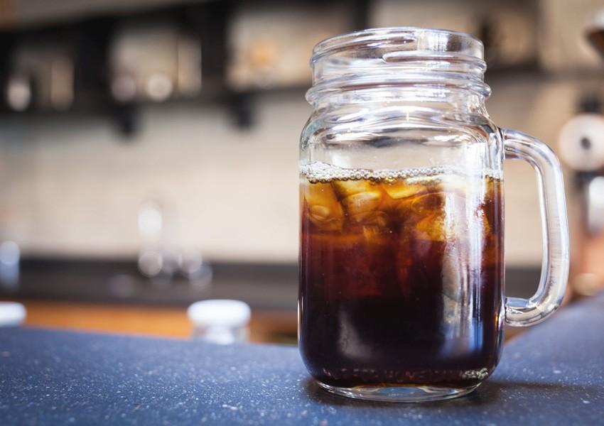 112-iced-coffee-header