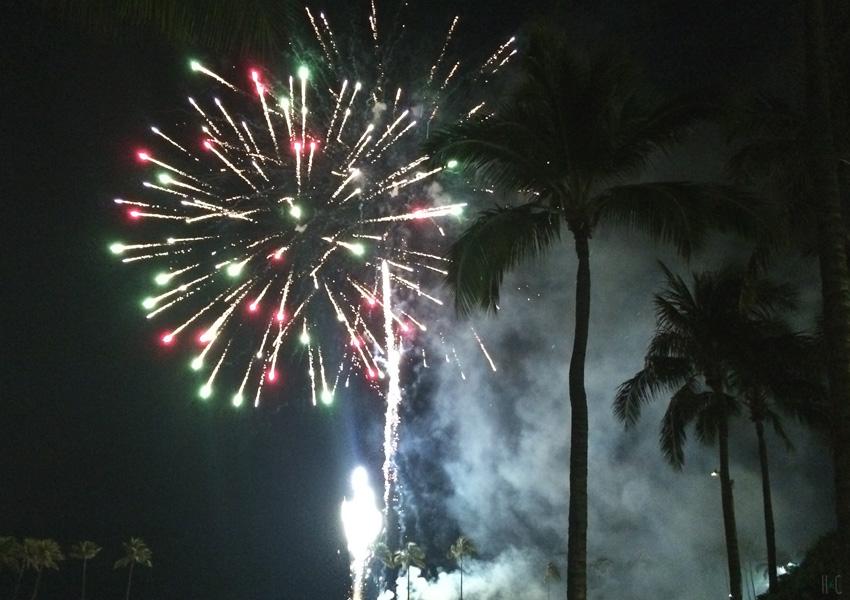 116-hilton-beach-fireworks