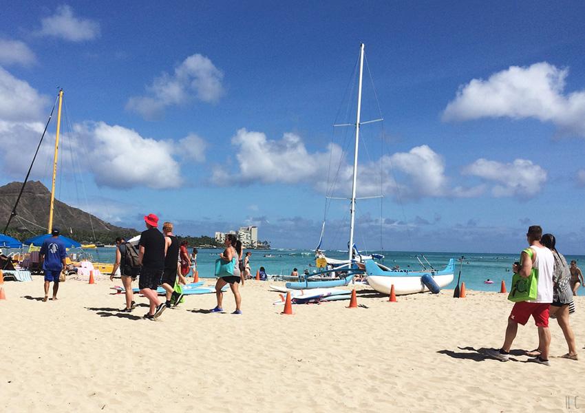 116-waikiki-beach-boats