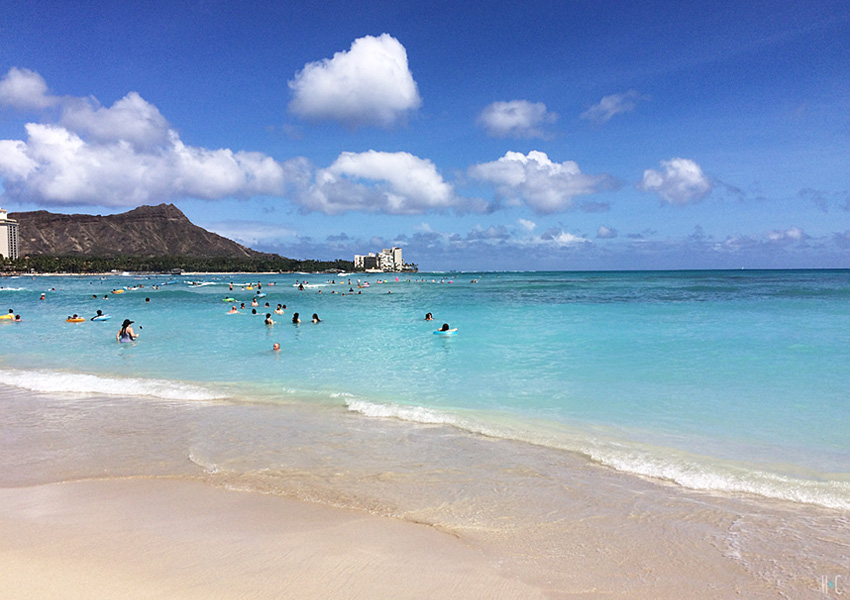 116-waikiki-beach-water-diamondhead