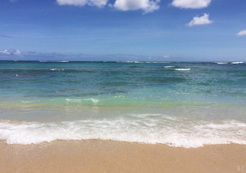 116-waikiki-beach-water-shore