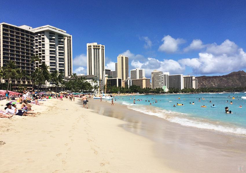 116-waikiki-beach