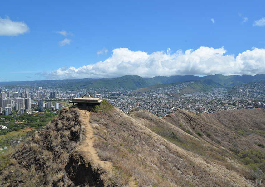 117-diamondhead-bunker-view