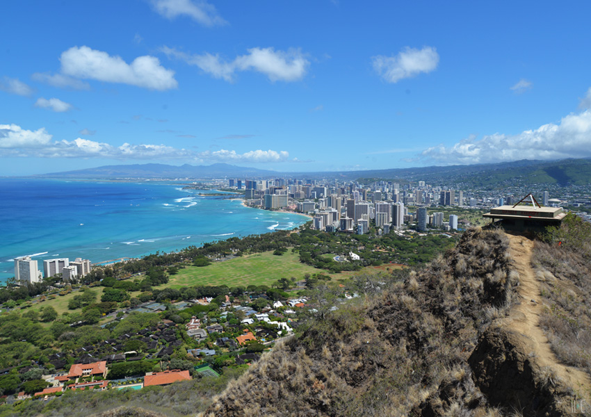 117-diamondhead-city-view2