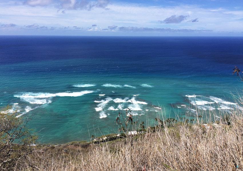 117-diamondhead-water-view