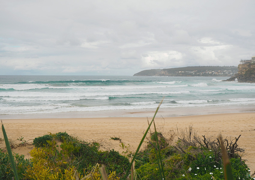 118-sydney-northern-beaches-freshwater-waves3