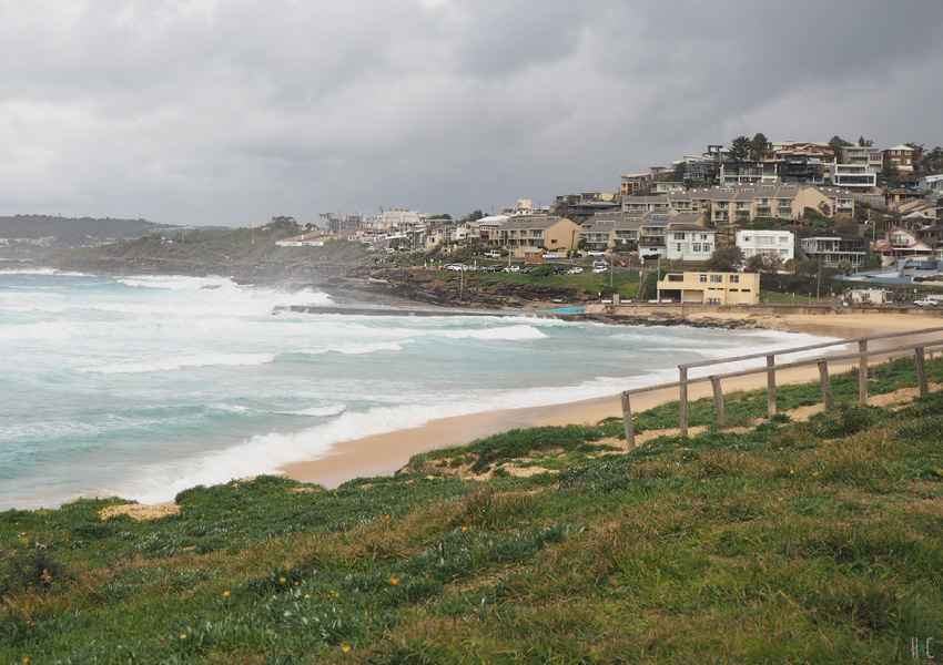 118-sydney-northern-beaches-freshwater