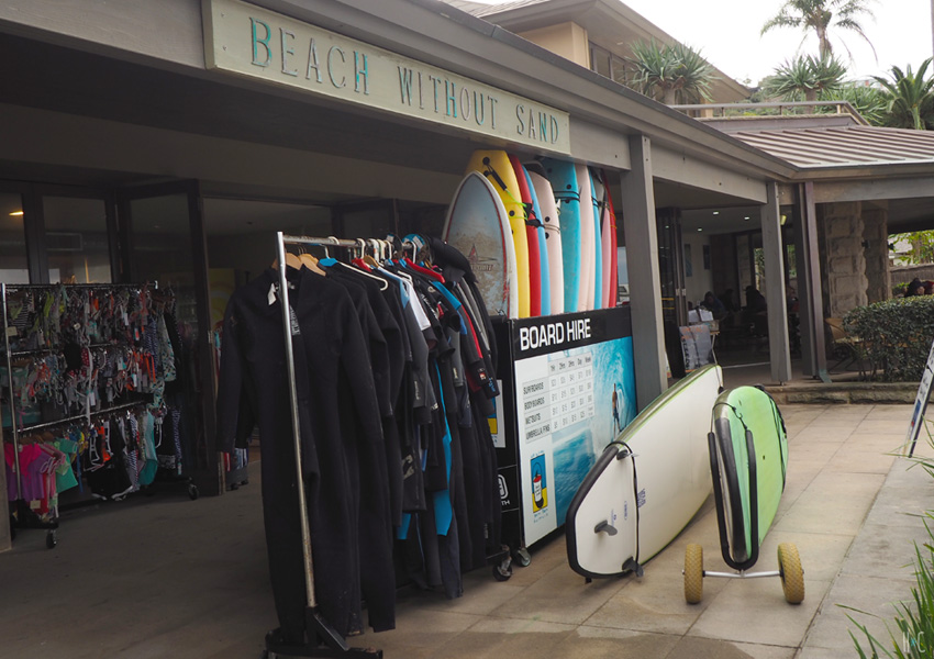 118-sydney-northern-beaches-palmbeach-surf-shop