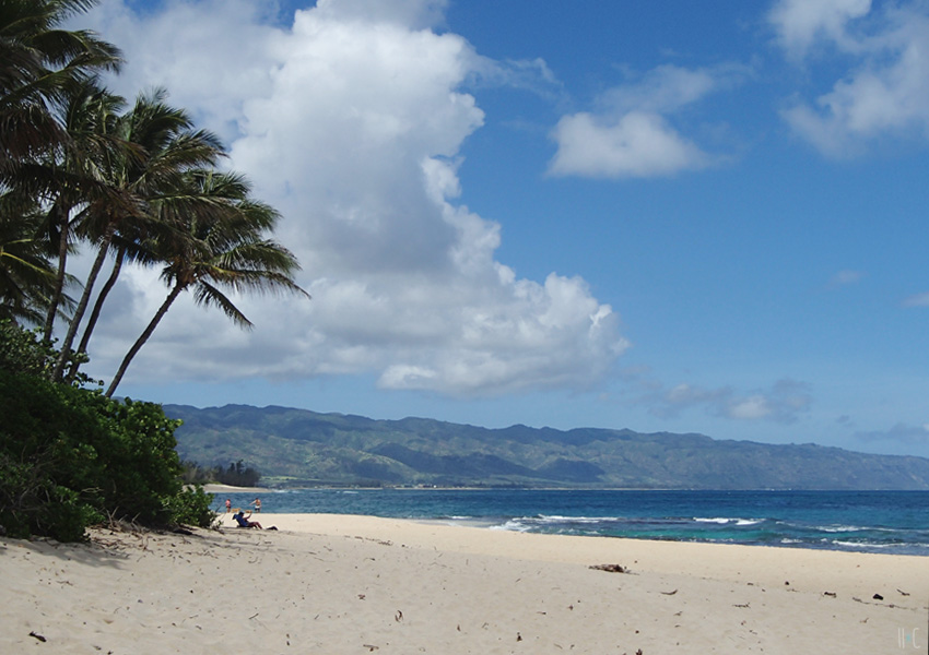 119-haleiwa-beach-northshore-view2