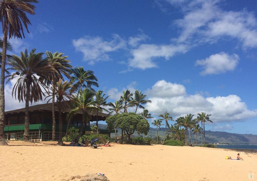 119-haleiwa-beach-northshore