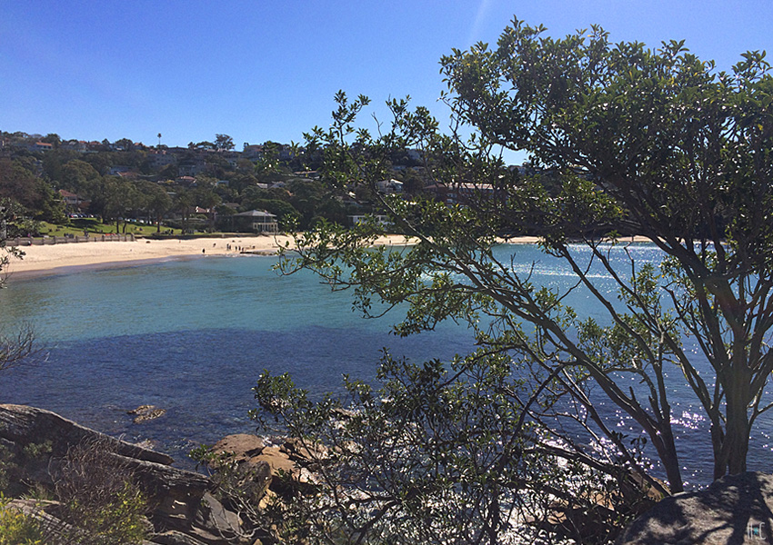 120-balmoral-west-beach-view